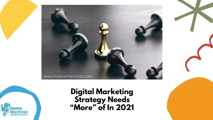 digital marketing company canada