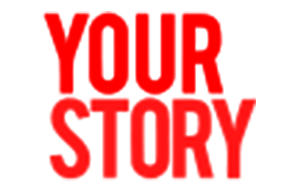 your-stories