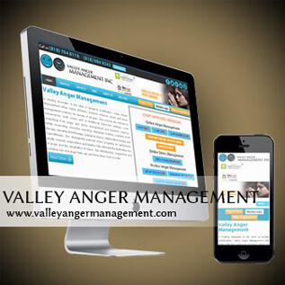 valley-anger-management