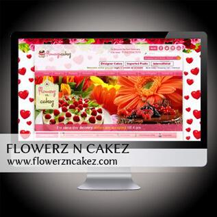 flowerz-n-cakez