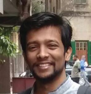 Sunny Bhagat