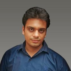 Pranav Sha