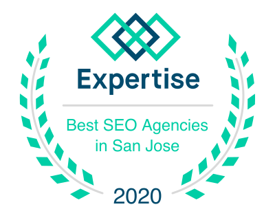 seo agency san jose