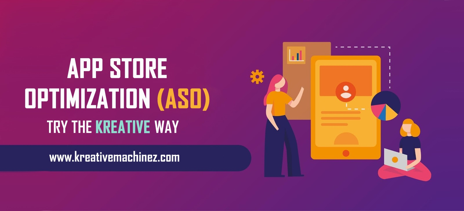 best app store optimization services in India