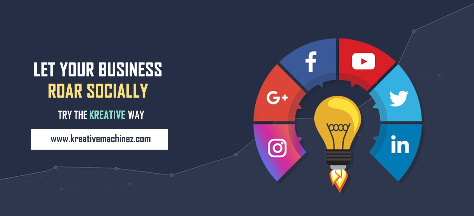Top SMO Services in India